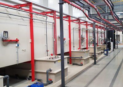 Verenfabriek De Merwede (The Netherlands)